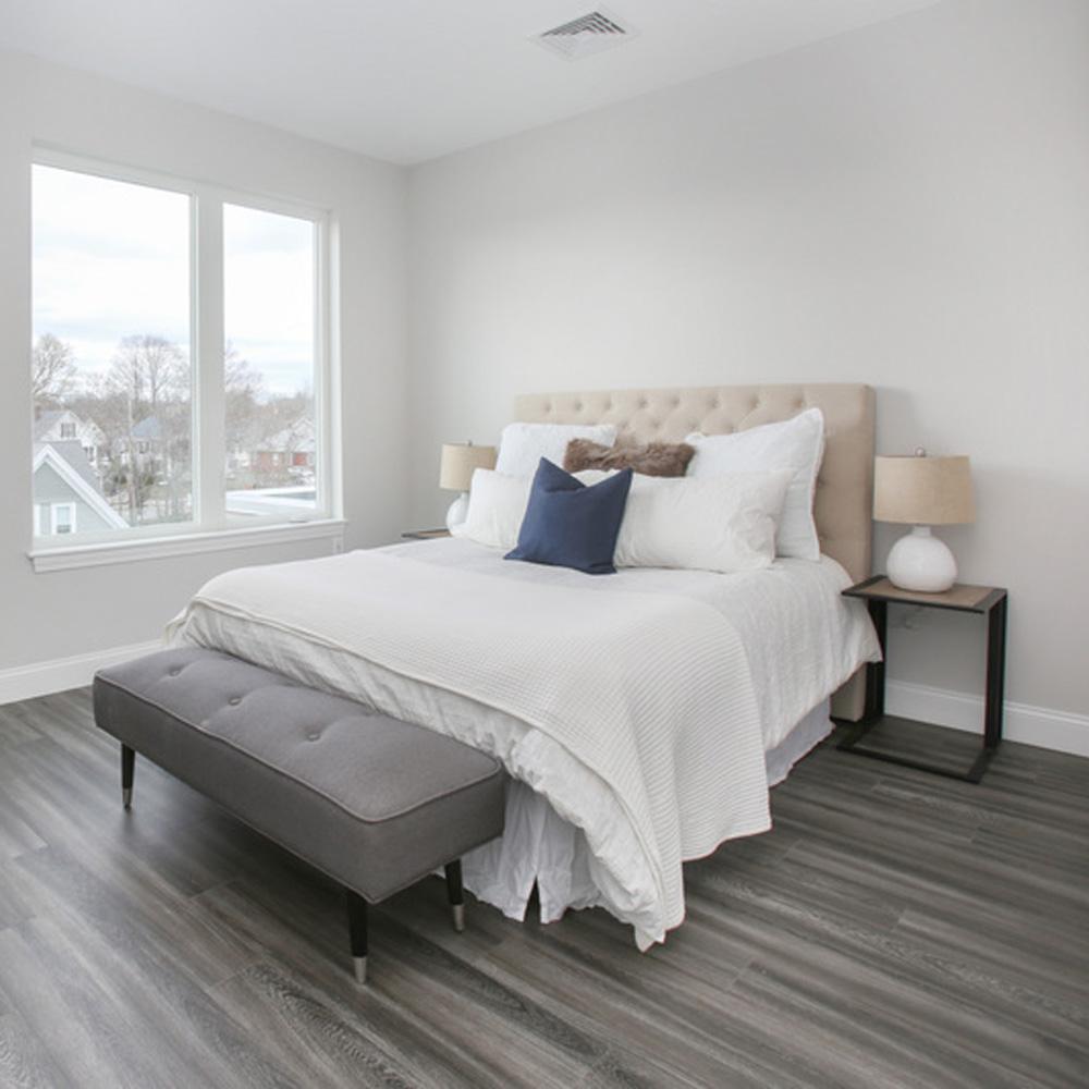 467_Main-Street__Master-Bedroom_800-M
